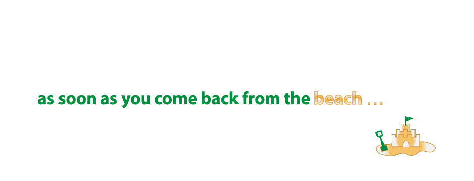 as-soon-as-you-come-backIMG