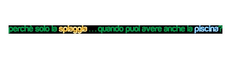 header_piscinaspiaggia_txt1